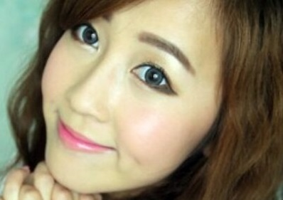 BubzBeauty.crop