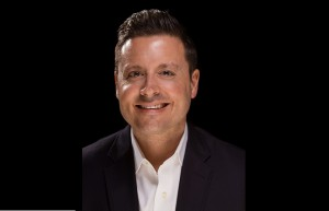 Chris Puckett.crop
