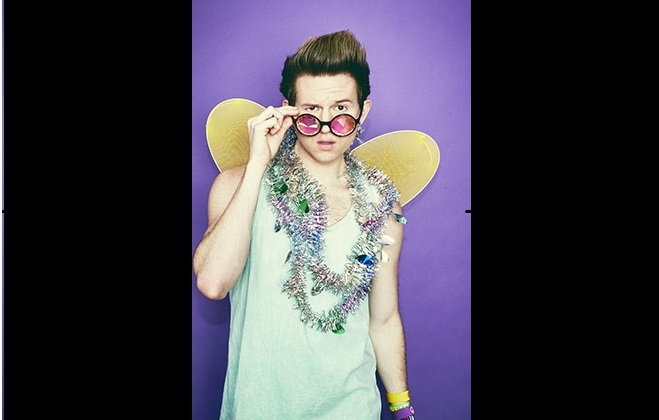 RickyDillon.crop