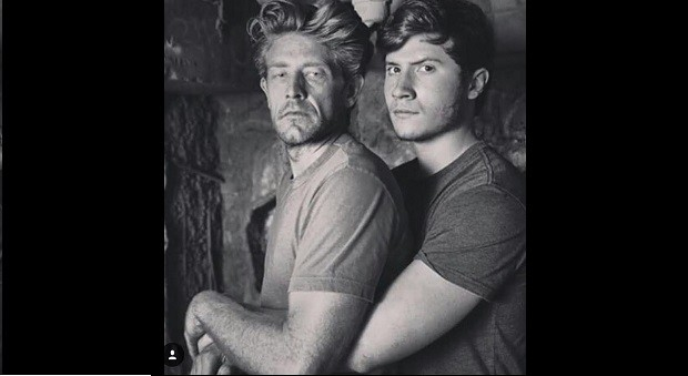 JasonNash.BrandonCavillo