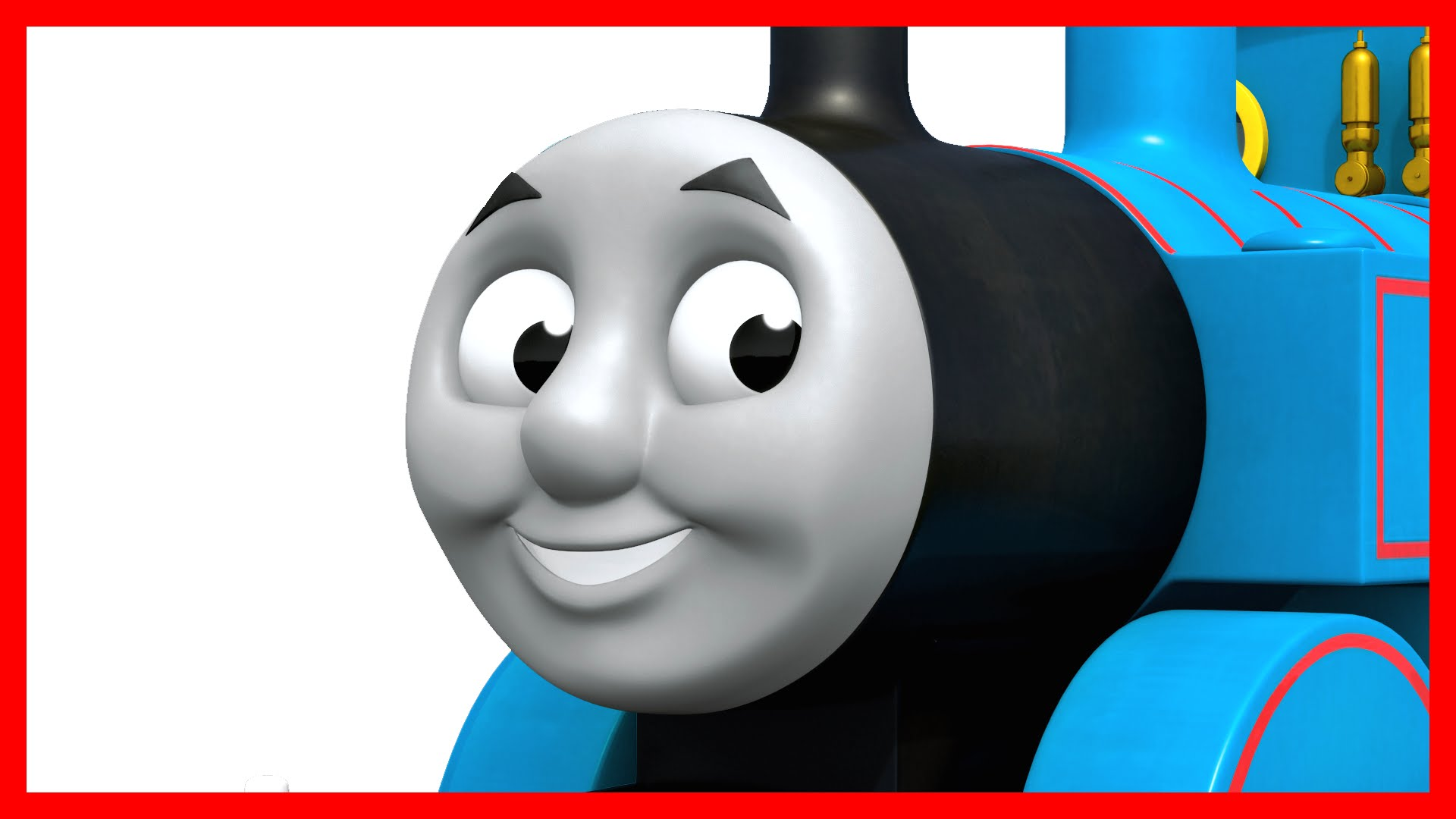 Streamdaily 187 Archive 187 Mattel S Thomas Amp Friends Taps Ugc