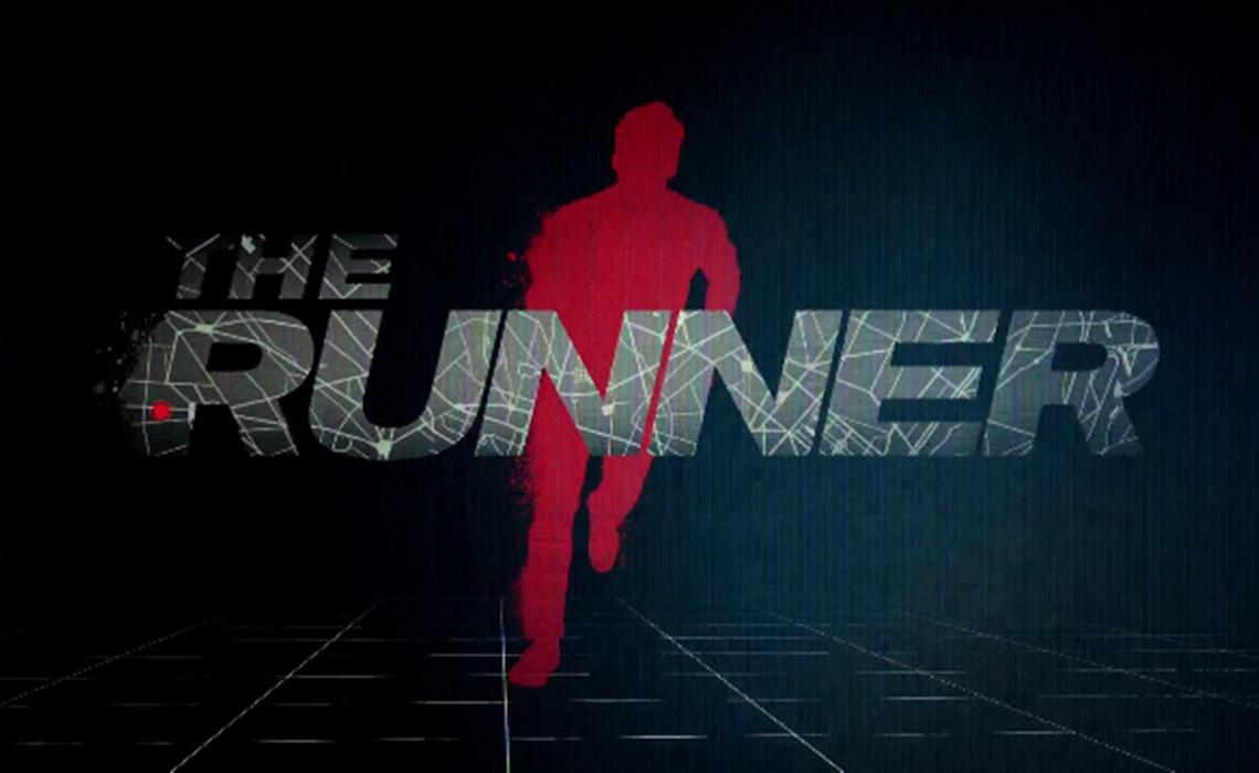 runner-go90 (1)