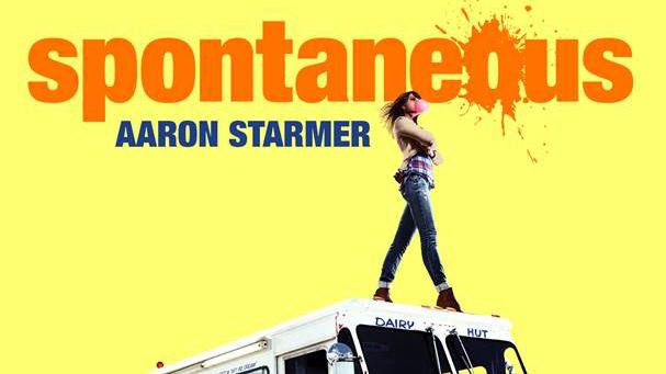 spontaneous-aaron-stromer