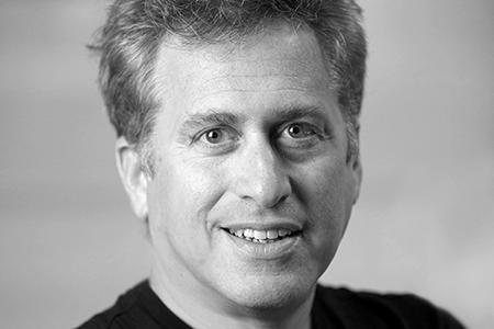 Bruce-David-Klein2