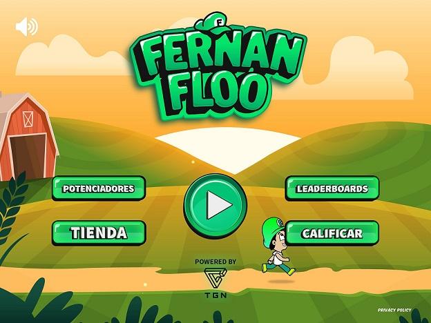 Fernanfloo_1