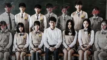 Nightmare-Teacher-v-2-Channel-Thumbnail