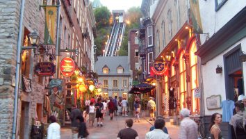 quebec_city_tourism